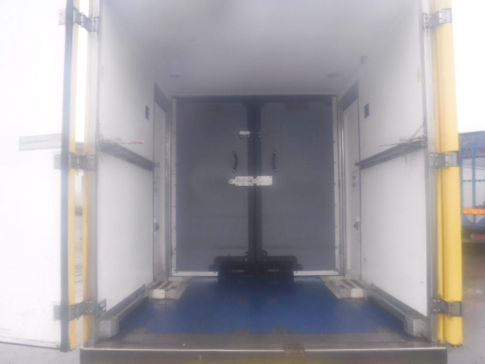 Lot 15 - 63 reg MERCEDES SPRINTER 313 CDI BOX VAN, 1ST REG 12/13, TEST 12/19, 305073M WARRANTED, V5 HERE, 1