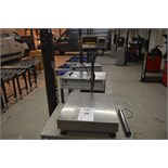 Make Unknown 300kg Electronic Scales Model LP7510A with Built in Printer (Located In Minworth,