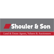 Shouler & Son