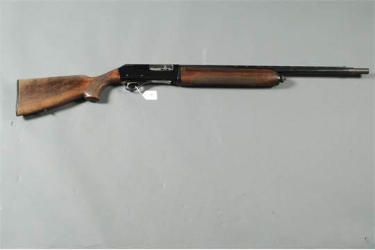 SHOTGUN CERTIFICATE REQUIRED - Fabarm Ellegi 12 bore semi