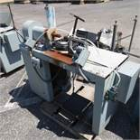 Wire Spool Machine located at 707 Burlington Ave Logansport, IN 46947
