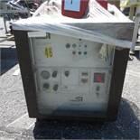 Stapla Ultraschall-TechnikD-6092 SK-2 Power Supply located at 707 Burlington Ave Logansport, IN 4694