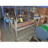 banner winder (Located in Mississauga, ON)