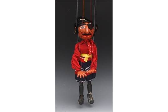 dating pelham puppets snapchat dating australia
