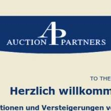 auction partners