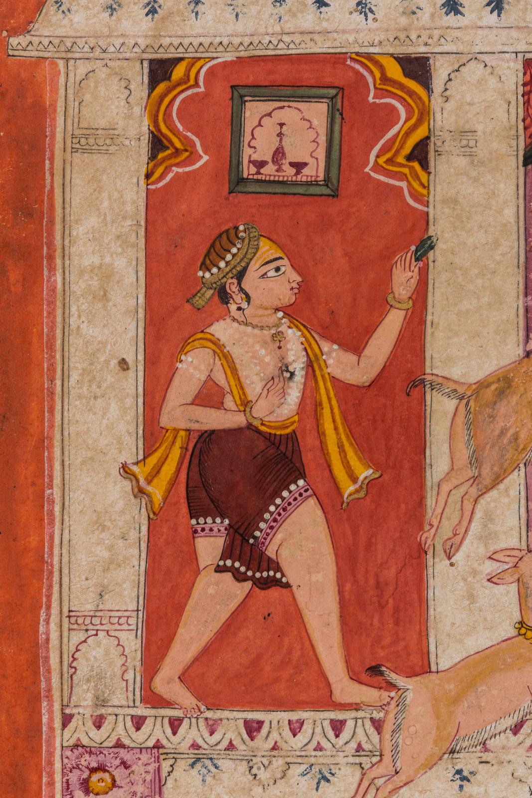 INDIA - Image 3 of 6
