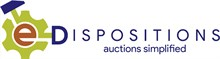 Equipment Dispositions, Inc.