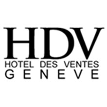 Hotel des Ventes Geneve