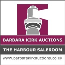 Barbara Kirk Auctions