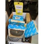 Lot 1040 Image
