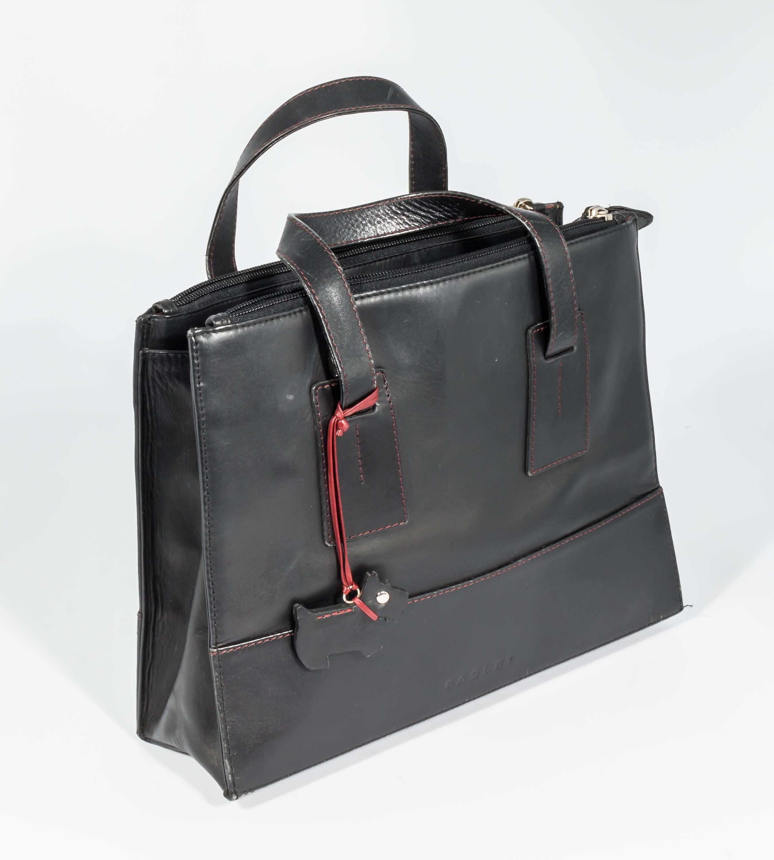Lot 108 - A Radley handbag, with dust cover