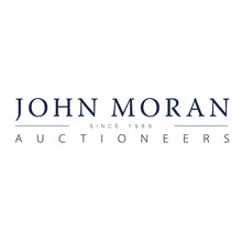 John Moran Auctioneers, Inc.