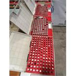 0.251 - 0.750 Pin Gauges