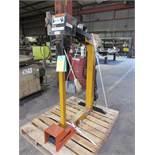 Bostitch Stapling Machine Model FC96EC