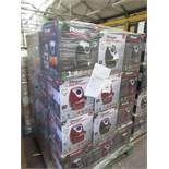   30x  POWER AIR FRYER XL   UNCHECKED AND BOXED   NO ONLINE RESALE   SKU C5060191469838   RRP £69.99