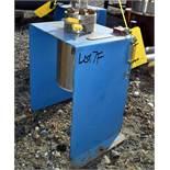 Lot 7F Image