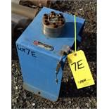 Lot 7E Image