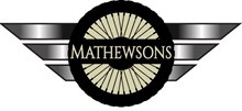 Mathewsons Car Auctions