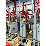 3M Continuous Taping System Type 19500, S/N 1111 Rigging Fee: $ 75