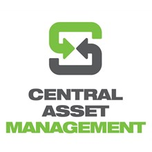Central Asset Management Ltd
