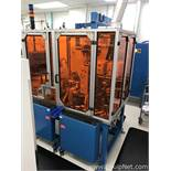 Mielke Automated Assembly Machine
