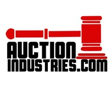 Auction Industries
