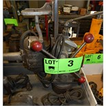 Lot 3 Image