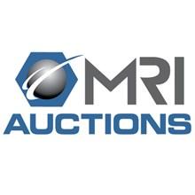 MRI Auctions