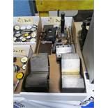 Misc Inspection Equipment