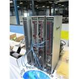 Edmunds Accu-Setter Electronic / Air Gauge Unit