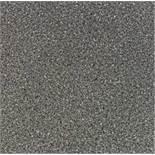 "Black Granite Werzalit Table Top 28"" round 18 pcs 24"" square 18 pcs Total 36"