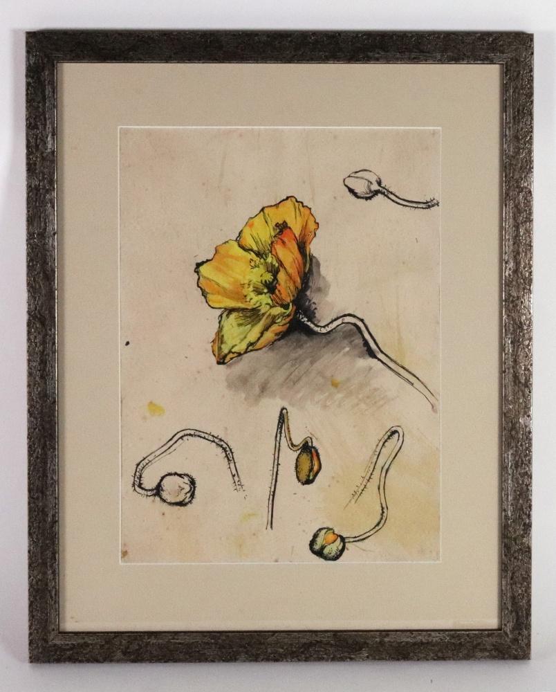 Avril Blanshard (British, 20th Century), - Image 6 of 8