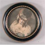 Lot 1532 Image
