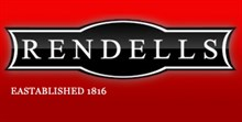Rendells Auctioneers & Estate Agents