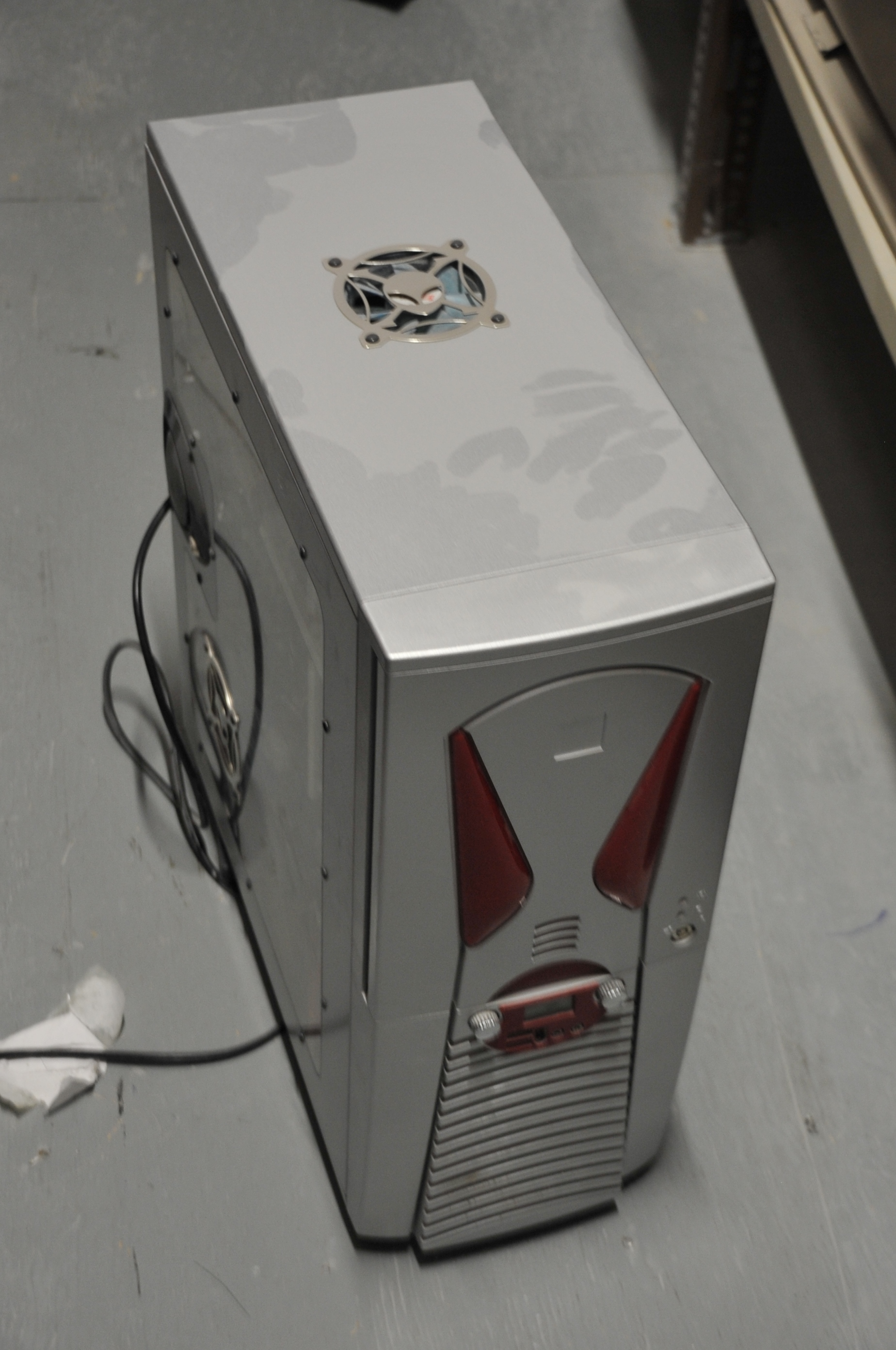 Antec Computers - Image 2 of 2