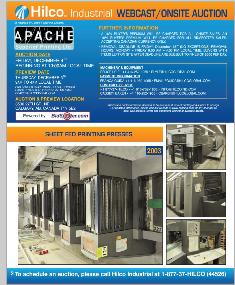PLEASE CLICK HERE TO VIEW THE BROCHURE - Image 2 of 4