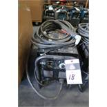 Thermal Dynamics 35C Plasma Cutting Power Source (SOLD AS-IS - NO WARRANTY)