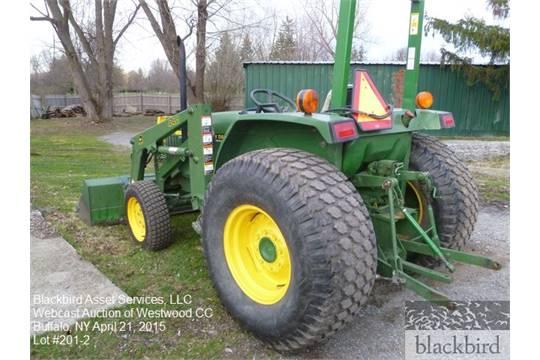John Deere 1070 tractor with front bucket model 440, turf ... on john deere 110 wiring diagram, john deere 3020 wiring schematic, john deere 870 wiring diagram, john deere 250 wiring diagram, john deere alternator wiring diagram, john deere 317 wiring schematic, john deere 400 wiring diagram, john deere 265 wiring diagram, john deere 650 wiring diagram,