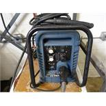 THERMAL DYNAMIC, CUTMASTER 52, PLASMA CUTTER, S/N US52264569