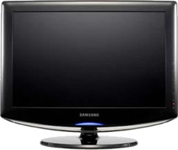 samsung tv 19. lot 6773 - grade u samsung lcd tv 19 inch with remote \u0026 lead tv