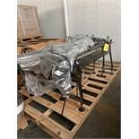 Lot of Misc Conveyor, Loading Fee $125