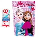 50pcs Brand New Mixed Designs Kids Character Fleeces & Towels