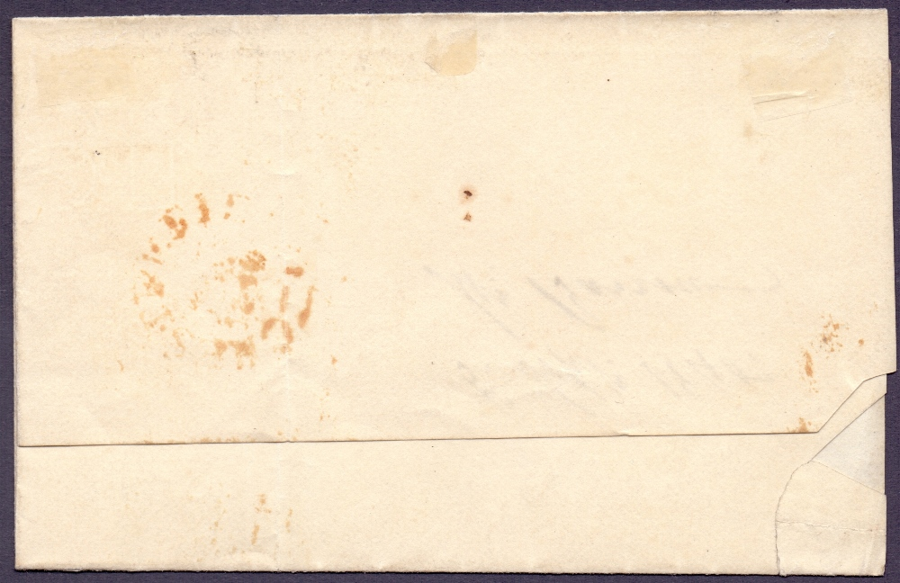 Lot 156 - GREAT BRITAIN STAMPS : Plate 4 Penny Bla