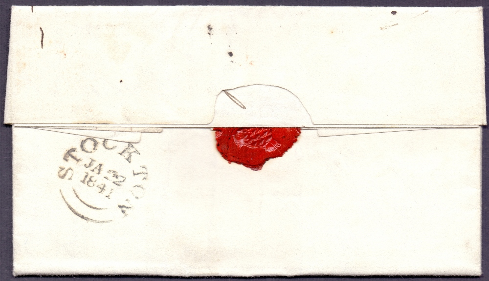 Lot 157 - GREAT BRITAIN STAMPS : Plate 6 Penny Bla