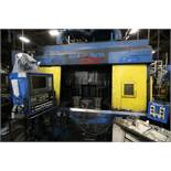 SMS TWIN SPINDLE LATE,