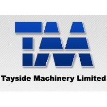 Tayside Machinery Auctions