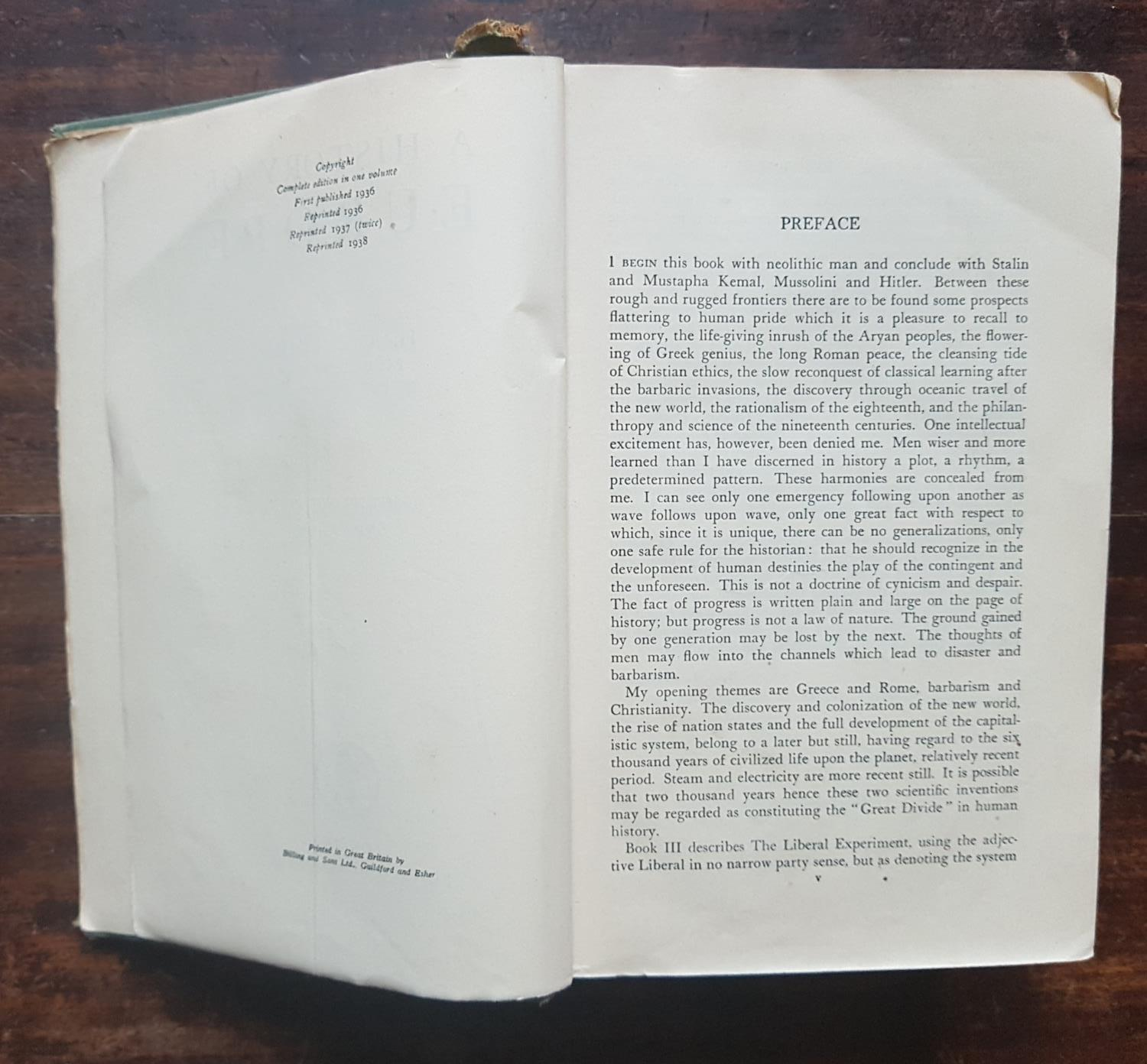 Lot 364 - The Cabinet of Irish Literature by Charles A Read. Published by Blackie & Sons. Ladies Treasury from