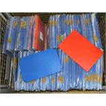 139x Catering Chopping boards