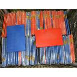 145x Catering Chopping boards