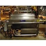 S.S. Overflow Briner w/ Pump Set to 300 x 407